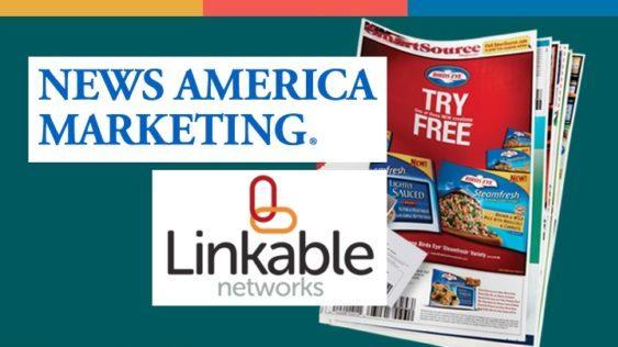 Linkable-SmartSource