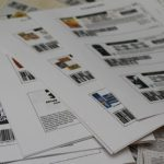 Now, Printable Coupons Seem to Be a Coronavirus Casualty