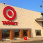Target Countersues Extreme Couponer