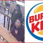 Couponing Customers Cause Burger King Brawl