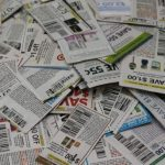 Coupons Myths and Realities Revealed