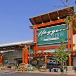 Haggen May Sell Its Remaining Stores – to Albertsons