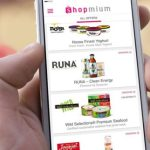 Cash-Back App Forbids Combining Coupons and Rebates