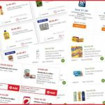 Why Fewer Coupons May Be Better