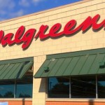 Walgreens Steps Up Its Digital Couponing Game