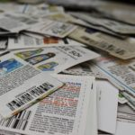 More Stores Crack Down on Couponers