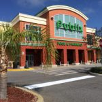 Publix Pays the Price for Outrageous Overage