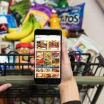 Couponers Are Still Awaiting the Digital Revolution