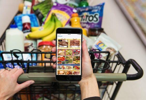 digital-grocery-shopper