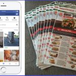 Facebook Makes It Easier to Buy and Sell Coupons