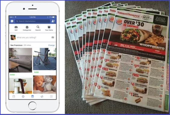 facebook-marketplace-coupons