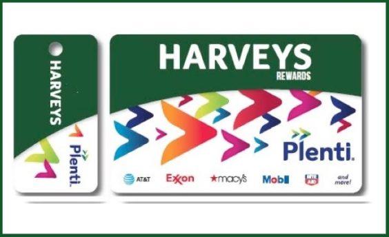 harveys-plenti
