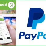 Checkout 51 to Add PayPal Payout Option