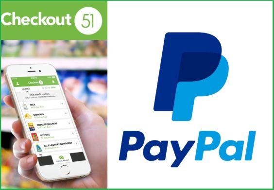 checkout-51-paypal