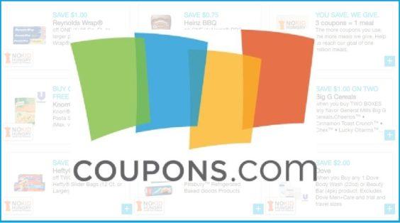 coupons-com-printable-coupons