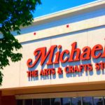 Michaels Says You're Using Too Many Coupons