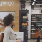 Is This the Future of Grocery Shopping – Or Just Hype?