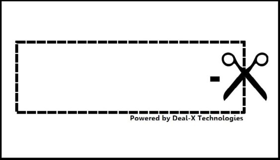 deal-x-scissors-coupon