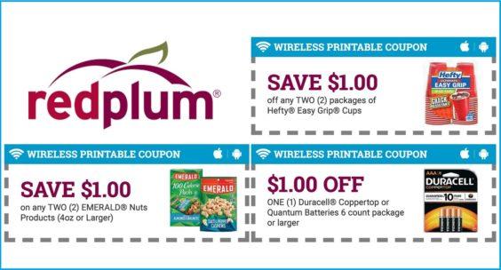 redplum-wireless-coupons