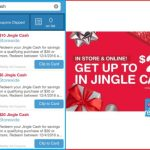 Walgreens Accidentally Gives Free Stuff to Everyone
