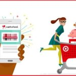 Target Plans to Let You Pay, Scan and Save – With Your Phone
