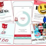 Target's Perks Problem: Glitchers Scam Program Before It Officially Starts