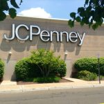 JCPenney Will Cut Back on Coupons, Again
