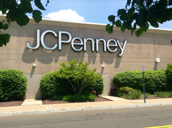 jcpenney photo