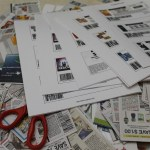 We're Using Fewer Coupons Because Too Many of Them Are Digital
