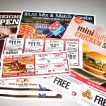 Coupons vs. the Coronavirus? Maybe This Idea Wasn't So Crazy After All