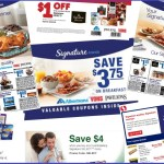 Store Coupons and Store Brands – A Perfect Match?