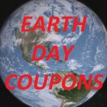 Recycle Old Stuff, Get Coupons for New Stuff