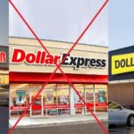 Hundreds of Family Dollar Stores Sold to Dollar General