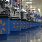 Most of Us Shop at Walmart – Whether We Like It or Not