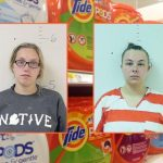 Albertsons Employees Sentenced For Photocopying Tide Coupons