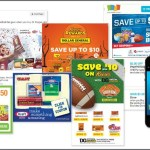 Printable Coupons Suffer a Serious Setback