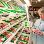 Stuff It, Kroger! Competitors Step Up With Senior Discounts