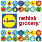 The Launch of Lidl: What You Need to Know