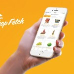 "App Helps You ""Fetch"" the Best Grocery Deals"
