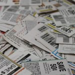 Your Favorite Coupon Blogs Aren't So Into Couponing Anymore