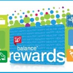 Walgreens Wants You To Use Your Balance Rewards Points – Or Lose Them