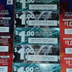 New State Law Bans the Redemption of Coupons