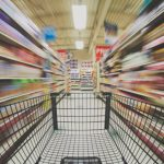 The Internet Is Changing the Way We Grocery Shop