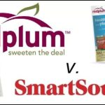 Coupon Insert Publishers Battle it Out in Court – Again