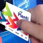 Plenti Loyalty Program No Longer Quite So Plentiful