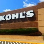 Kohl's Loses Challenge to Kohl's Cash Lawsuit