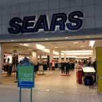Sears Cashier Ordered to Pay $13,000 For Giving Her Customers Coupons