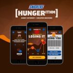 """Snickers Stunt Offers Coupons To Cure """"Hangriness"""""""