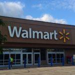 Walmart Couponer Accused of Assaulting Employee