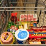 Study: Grocers Should Charge Only What You Can Afford to Pay